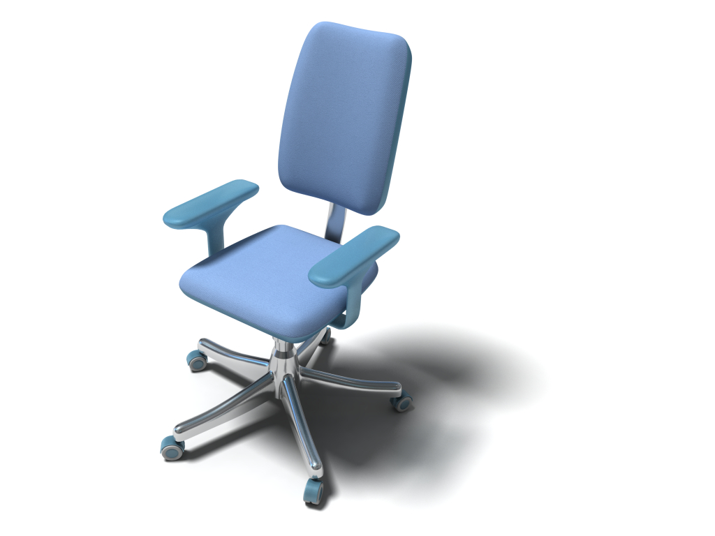 When even the most comfortable chair is unappealing, contact The Novelli Wellness Center to see if coccydynia is the source of your Buffalo-NY tailbone pain!