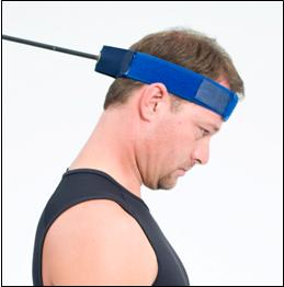 At The Novelli Wellness Center, neck exercise with spinal manipulation may help relieve your neck pain.