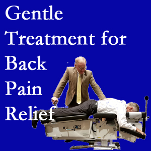 Buffalo, NY back pain and disc degeneration find help at The Novelli Wellness Center with spinal disc pressure reducing Buffalo, NY spinal manipulation.